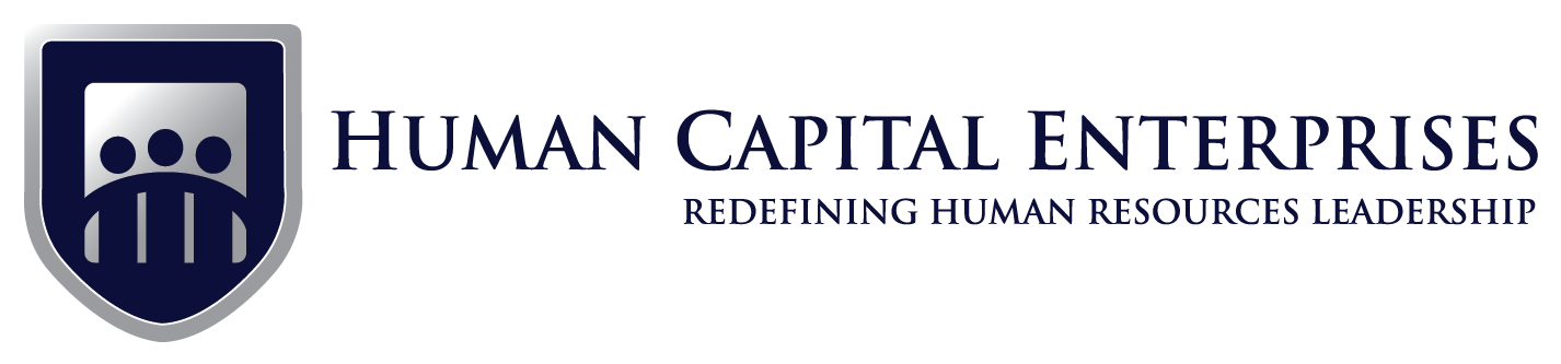 Human Capital Enterprises
