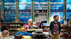 Director of Recruitment | Portland Public Schools